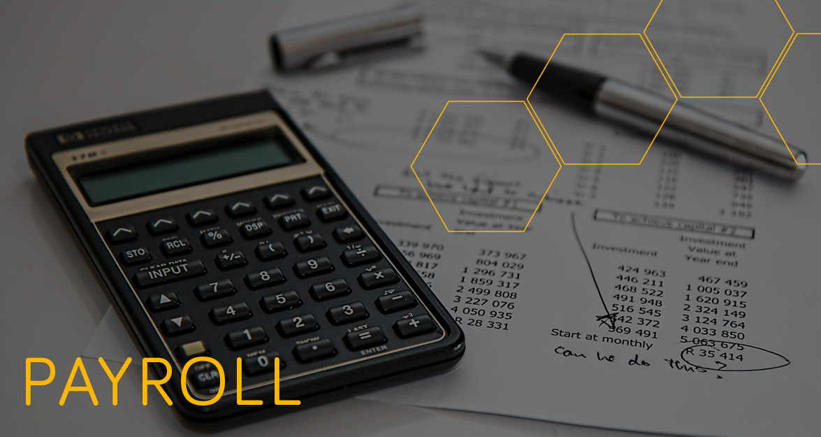 Hive360 - Payroll services