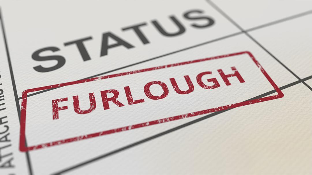 Furlough Wellbeing