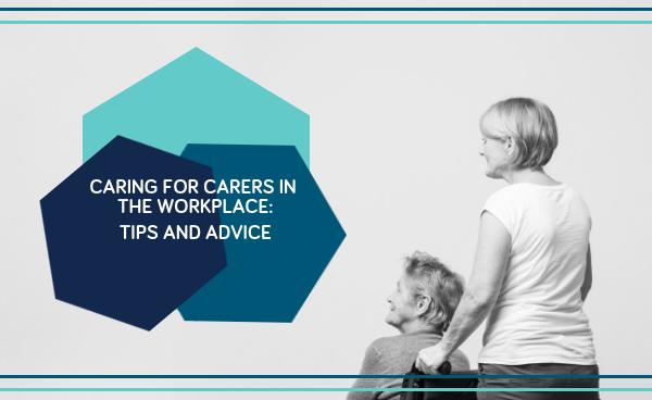 Carers Awareness Week