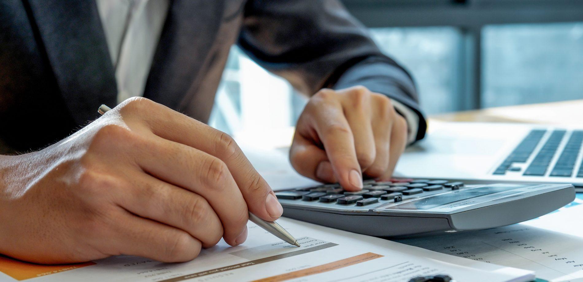 Business Cost Savings