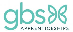 GBS Apprenticeships Logo